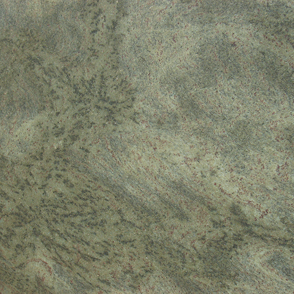 tropical-green-granite